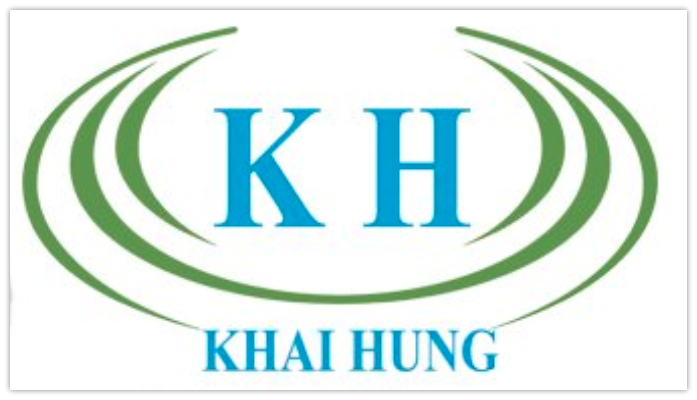 KHAI HUNG UNIFORM